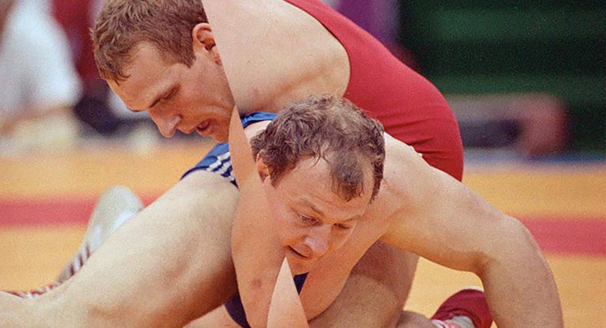 aleksandr_karelin_1988_olympics_pho10472570_X-scaled.jpg